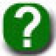 Scherzfrage 15 In Welcher Schule Lernt Man Nichts Scherzfragennet